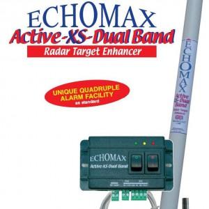Active-XS