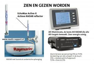 Safety First-EchoMax