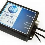 Comar ASR100 antennesplitter