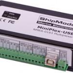 miniplex-usb