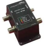 Vesper Marine AIS VHF SP-160 Splitte